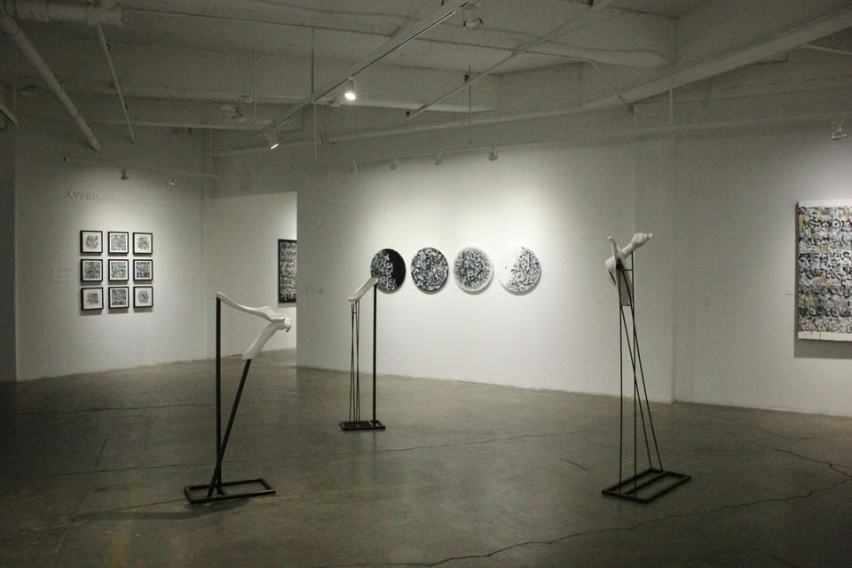 Call for Artists   Buffalo Arts Studio